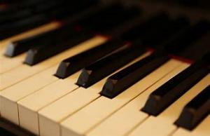 小学生ピアノレッスン継続方法
