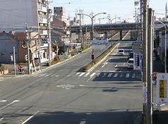 中学生自転車通学愛知豊橋市事故