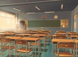いじめ起こる教室起こらない教室