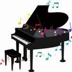 ピアノ発表会へ向け課題曲が仕上がらない姉妹|中学受験生の母の本音の日記7月16日