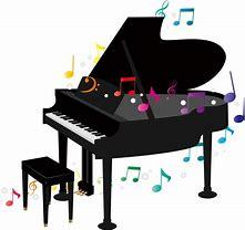 ピアノ発表会課題曲仕上がらない