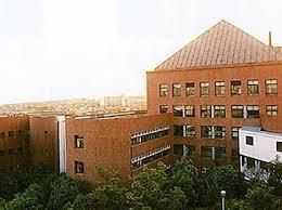 近畿大学附属和歌山高等学校中学校オープンキャンパス