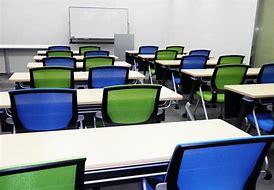 能開センター夏期講習クラス分け