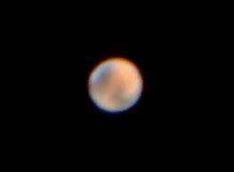 中学受験2019年理科時事問題火星最接近夏休みの自由研究のテーマ