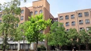 近畿 大学 附属 和歌山 中学校