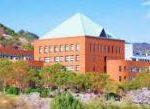 近畿大学附属和歌山高等学校中学校オープンキャンパスに参加予定|2018年7月22日