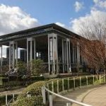 中学校・高等学校進学フェア2019へ参加予定|岸和田市立浪切ホールにて開催