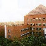 近畿大学附属和歌山高等学校・中学校 オープンキャンパス参加予定|受験する可能性のある学校