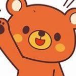 北海道オホーツクの小学校敷地内にクマが4頭あらわれる!|そんな事あるんですね・・・