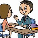 小学3年生の保護者懇談会|言われることが長女と似て来ました