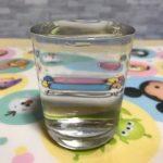 小学生夏休みの自由研究・水がこぼれないコップの実験|たぬりの実験室