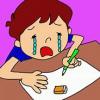 私立中学生初めての夏休み理科の本の感想文?|中学受験生の母の本音の日記8月1日