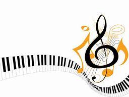 ピアノ発表会練習曲ディズニー