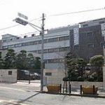 堺リベラル中学校第2回オープンキャンパスに参加|2018年8月26日(日)