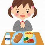 公立小中学校の給食費未納が多いことに思う事|文部科学省2018年7月発表の状況から
