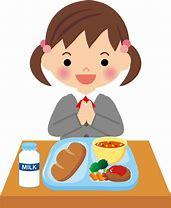 公立小中学校給食費未納