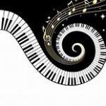 ピアノ発表会も終え新たな練習曲がディズニーの曲に喜ぶ長女|中学受験生の母の本音の日記8月22日