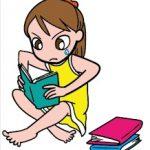 私立中学生の夏休みの宿題の進捗状況|中学受験生の母の本音の日記8月24日