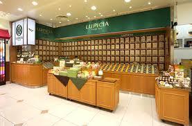 世界のお茶専門店紅茶抹茶