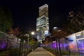 大阪世界3番目住みやすい理由