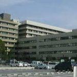 関西で医学部に強い高校ベスト10|医学部を目指すには適した環境