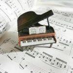 ピアノを辞める事を伝えた結果|中学受験生の母の本音の日記10月17日