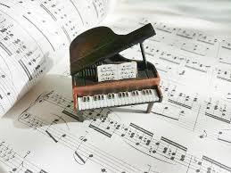 ピアノ辞める伝えた
