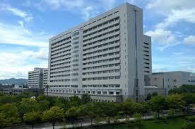 関西医学部高校ベスト10