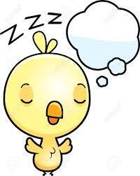 限界最低睡眠時間6~13歳
