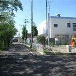 岡山市の中学校で女生徒が飛び降り!女性教師が受け止め?|命に別状はなく良かったです!