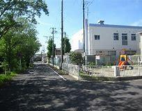 岡山市中学校女生徒飛び降り女性教師