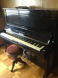 ピアノ教室ソフラージュ