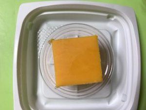中学1年生社会地理勉強チーズ