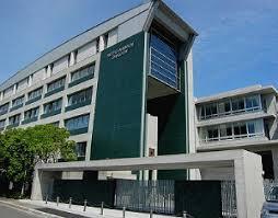 清風南海中学校オープンスクール感想