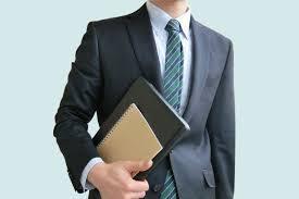 企業面接官出身大学出身高校重視