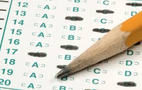 2020年大学入学共通テストセンター試験違い