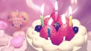 中学1年生女子誕生日プレゼント