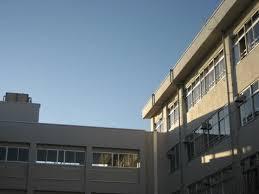 清風南海中学校2018年第2回オープンスクール