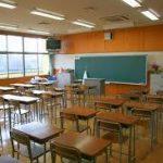 タブレット学習の効果は小学校の懇談会でも|算数の理解度を誉めて頂けました