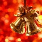 小学生のクリスマスプレゼントにスマホは高価すぎ?|誕生日プレゼントと合算で先渡し