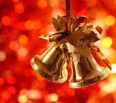 小学生クリスマスプレゼントスマホ高価