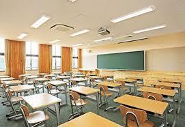 タブレット学習小学校懇談会
