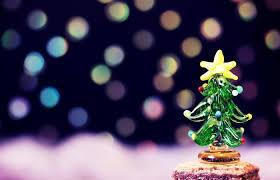 クリスマスプレゼント小学3年生