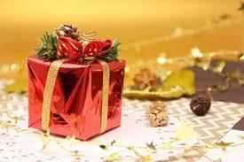小学生中学生姉妹祖父母クリスマスプレゼント