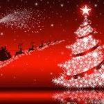 クリスマスプレゼントを悩む小学3年生女の子|サンタさんにお願いするもの