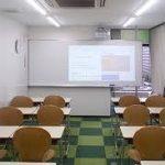 小学校の学年一斉の漢字テスト|中学受験生の9月27日