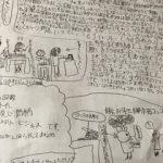 チコちゃんに叱られる年末SPの内容と感想|中学受験生の12月29日