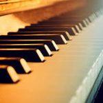 中学生になってもピアノは続けた方が良いのか?|中学受験生の母の本音の日記1月9日