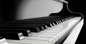 中学生ピアノ