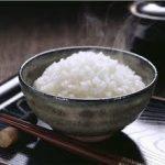 子どもの学力やIQを伸ばすのは米食が良い?|研究でも証明された事実